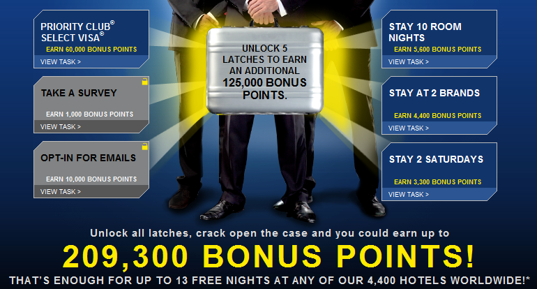 Finger lakes casino coupons