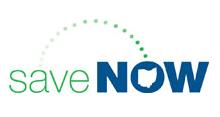Ohio SaveNow 3% Savings Account