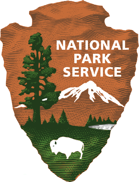 2014 National Park Week + Free Admission
