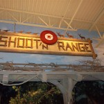 111126 Bass Pro Shop Shoot'n Range