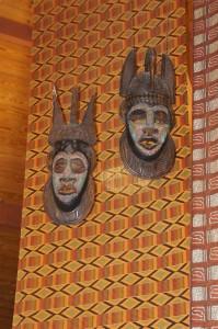 120422-Earthfest-Zoo-Masks