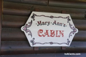 120513 Sauder Village Mary Ann's Cabin