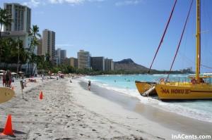 120613 Waikiki Beach 1
