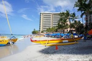 120613 Waikiki Beach 2