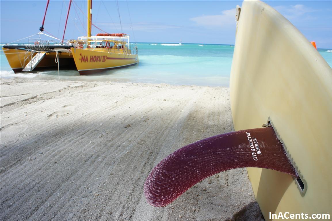 120613 Waikiki Beach 3
