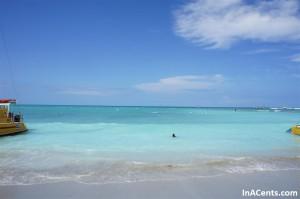 120613 Waikiki Beach 5