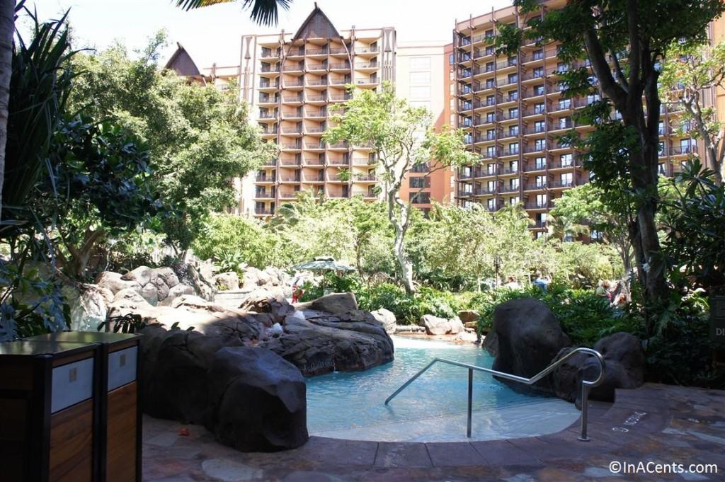 120625 Disney's Aulani Pools 1
