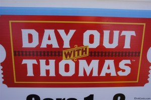 120915 Cincinnati Day Out with Thomas 01