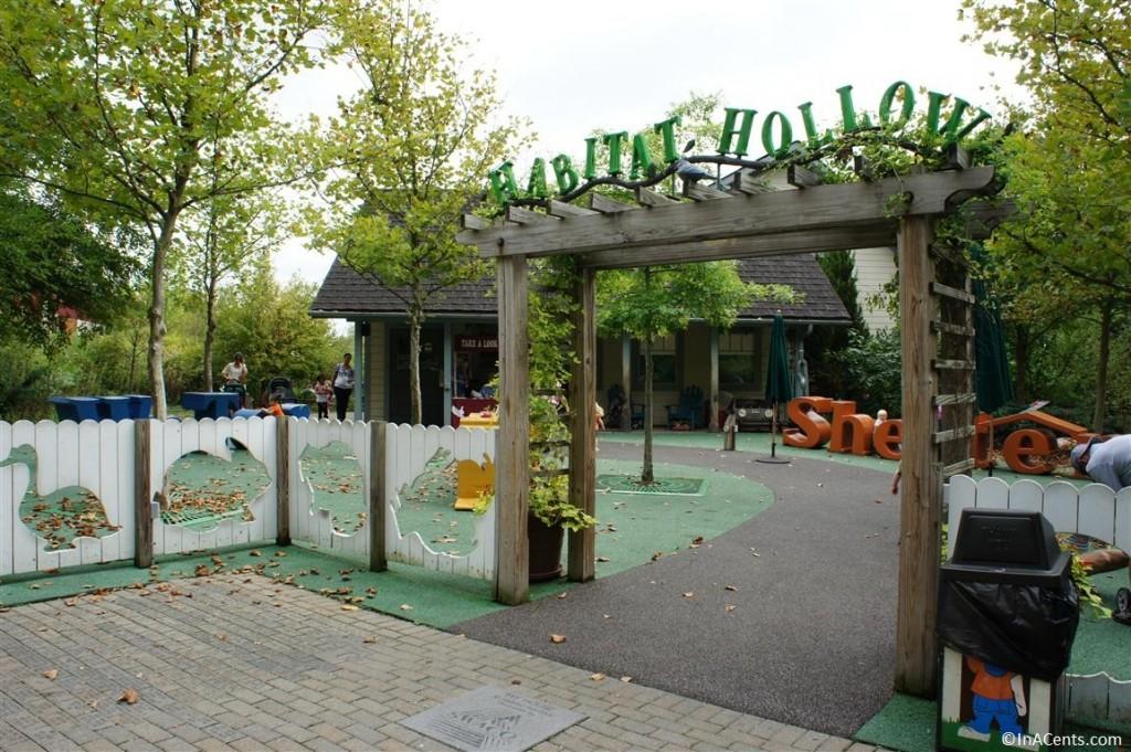 120902 Columbus Zoo Habitat Hollow