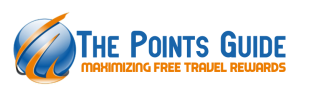 The Points Guide