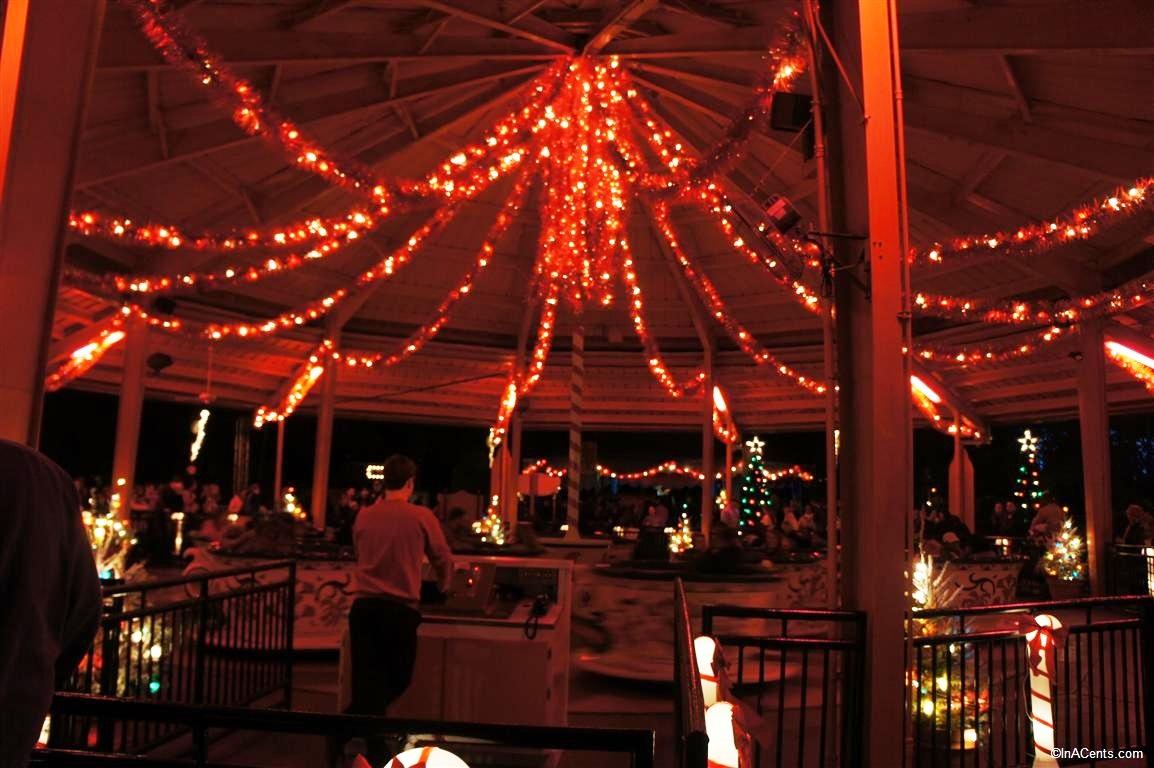 Busch Gardens Williamsburg Va.html | Autos Weblog
