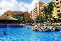 timeshare ownership in puerto-rico