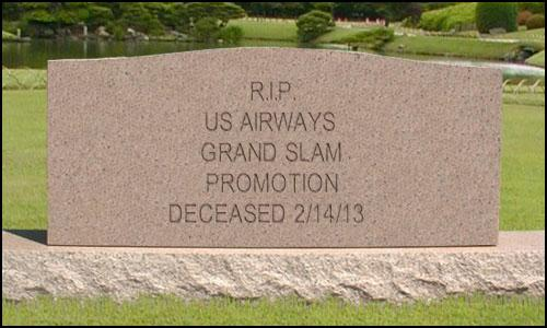 130214 US Airways Tombstone