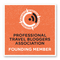 Founding Member  Logo