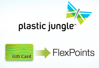 Plastic Jungle FlexPerks