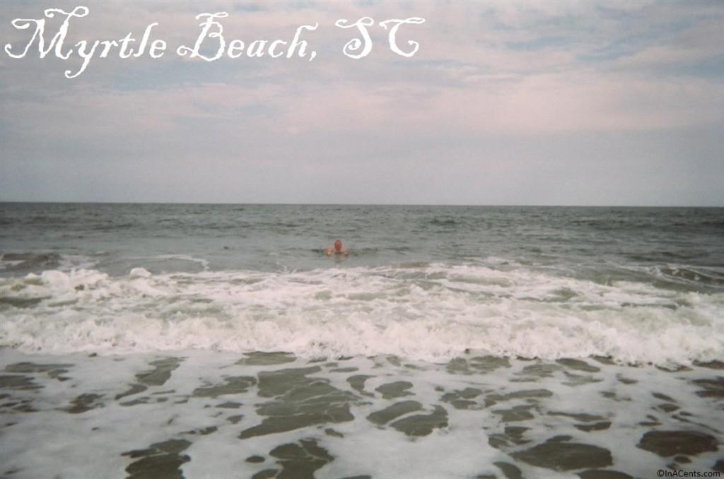 070613 Myrtle Beach, SC