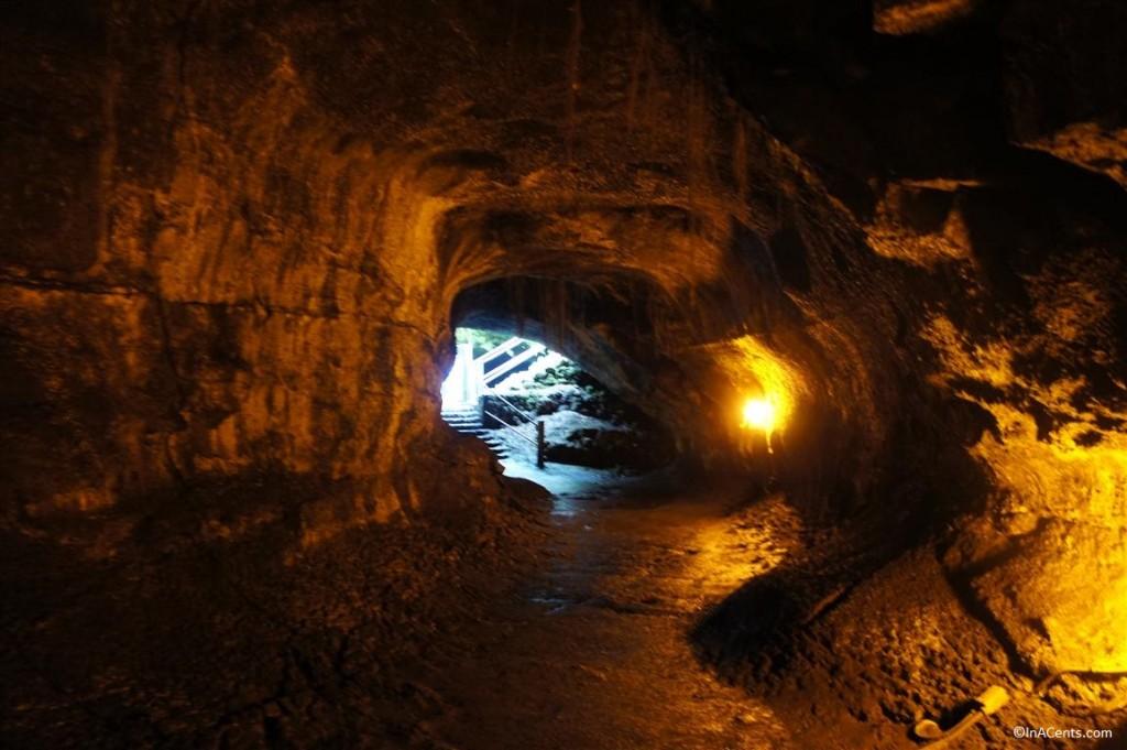 120619 Thurston Lava Tube Hawaii (4)
