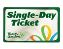 Busch gardens williamsburg tickets 17 best images about Busch gardens williamsburg discount tickets