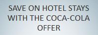 Coca-Cola Hilton