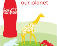 Coke_partnership