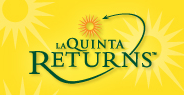 300 Free La Quinta Rewards for Watching Video(s)