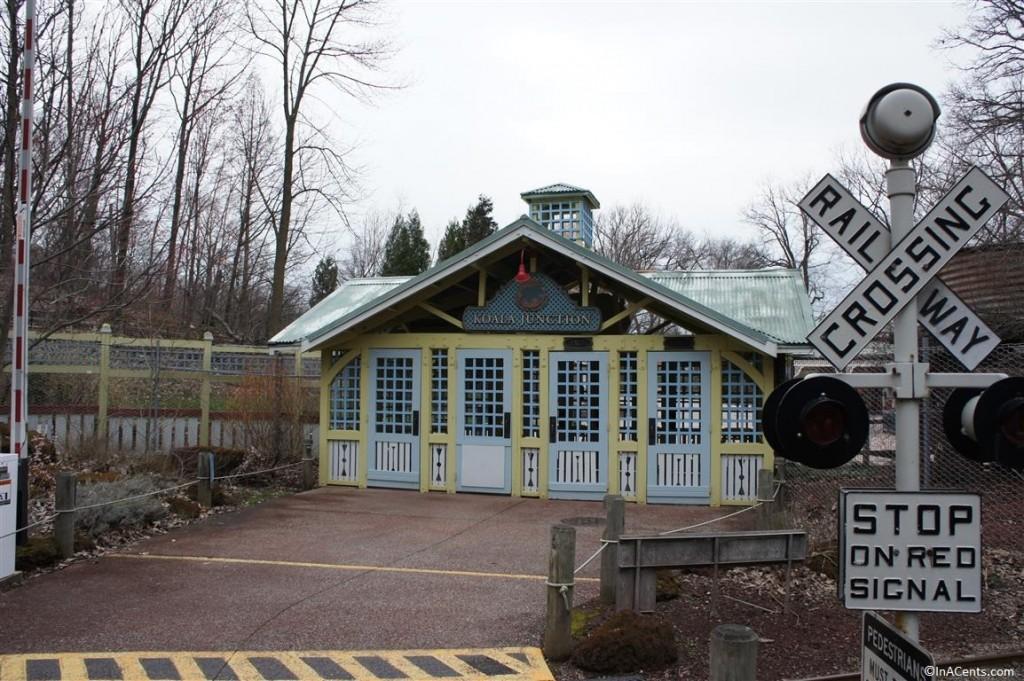 130414 Cleveland Zoo Train (1)