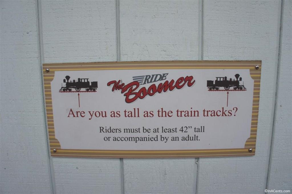 130414 Cleveland Zoo Train (3)
