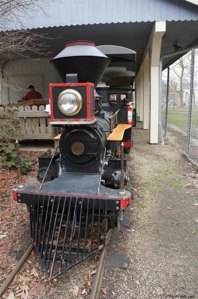 130414 Cleveland Zoo Train (7)