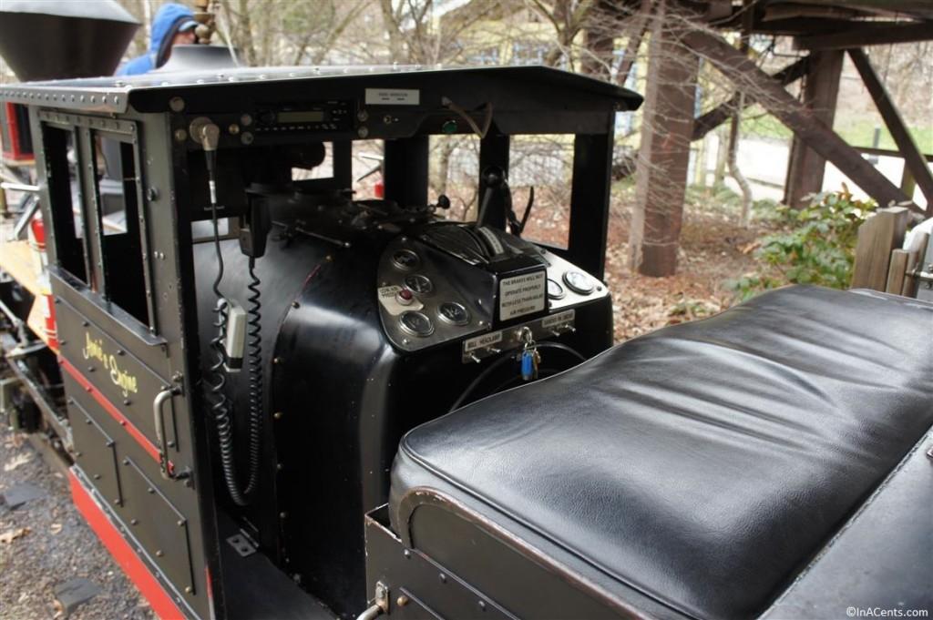130414 Cleveland Zoo Train (9)