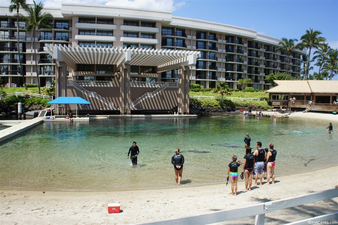 Hawaii Vacation Condo Rentals Big Island