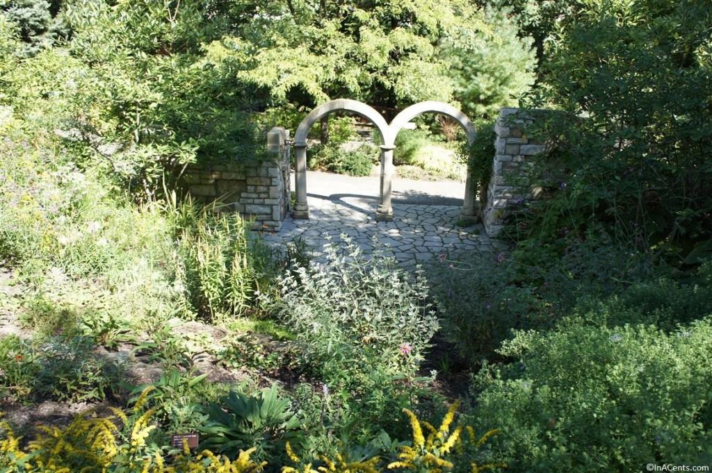Cleveland Botanical Gardens Cleveland Botanical Garden Things To Do Cleveland Ohio File