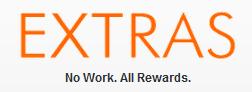 Discover Extras