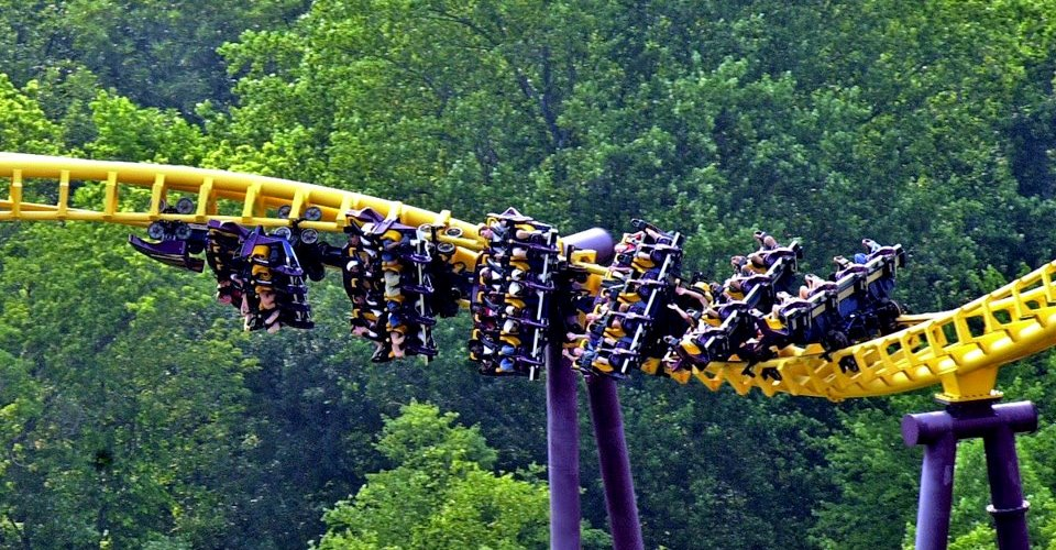 Why Discover Cards Six Flags Season Pass Offer May Not Be