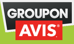 Groupon Avis Deal