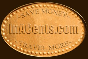 InACents: Save Money, Travel More