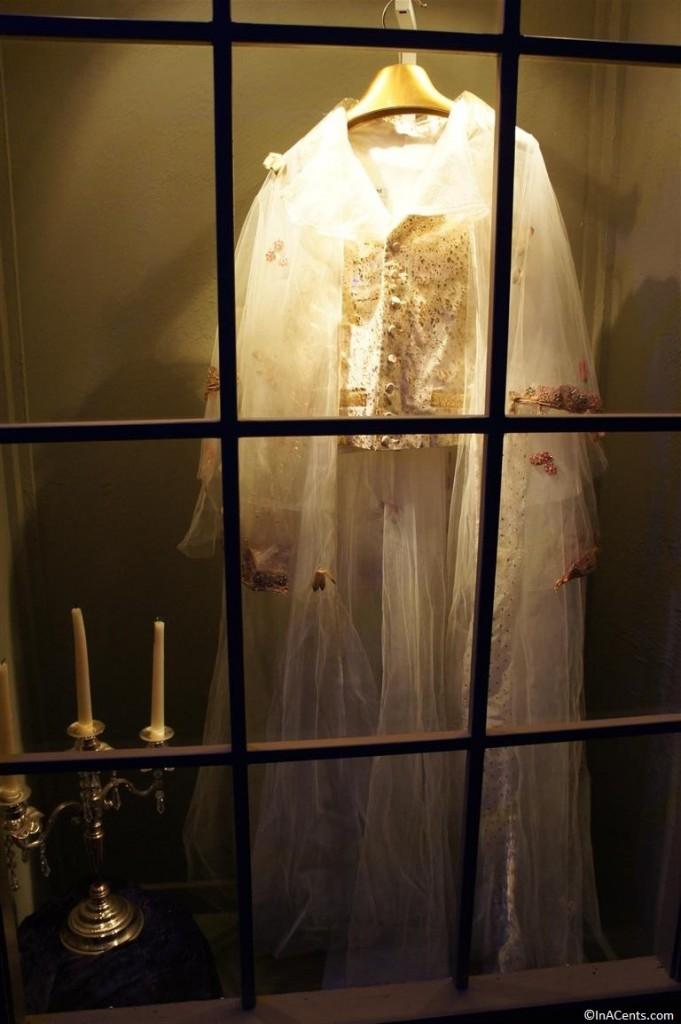 131123 Castle Noel- A Christmas Carol Original Costumes 2