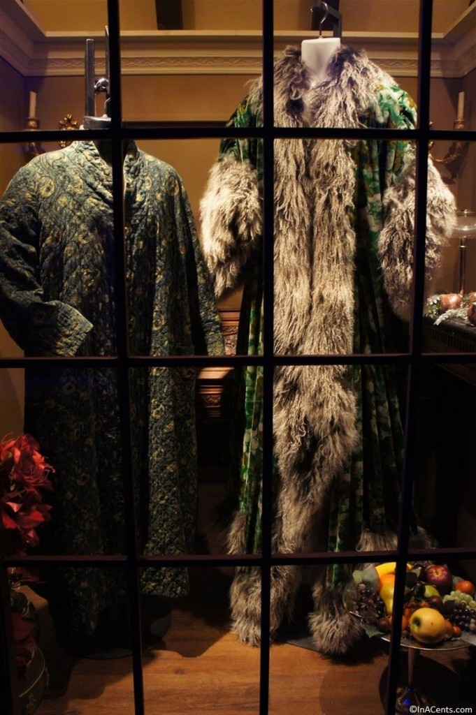 131123 Castle Noel- A Christmas Carol Original Costumes 3