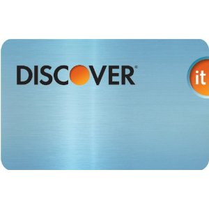 Best Travel Credit Cards  Malaysia