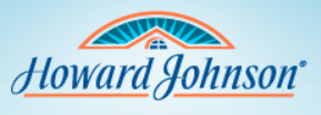 Howard Johnson Orange Wednesday Sale