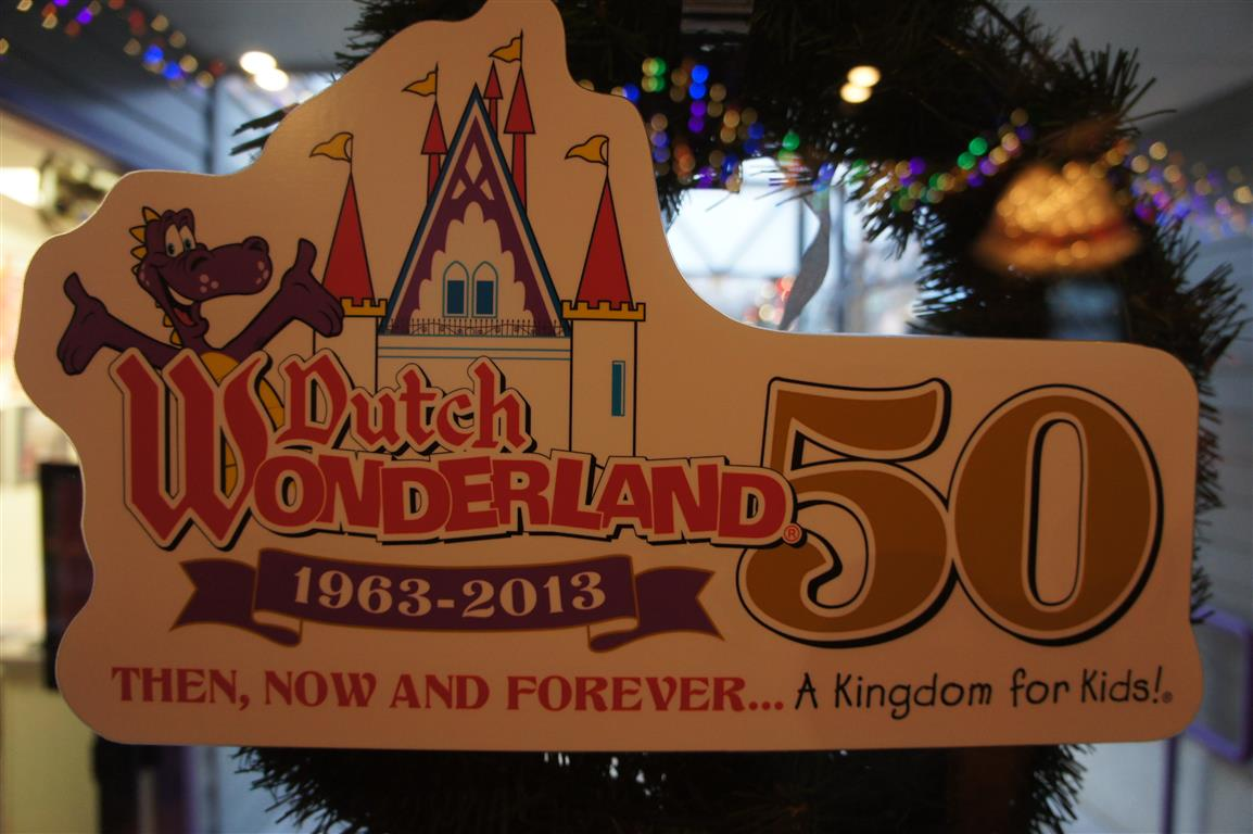 Limited Time Save 5 On Dutch Wonderland Tickets Inacents Com