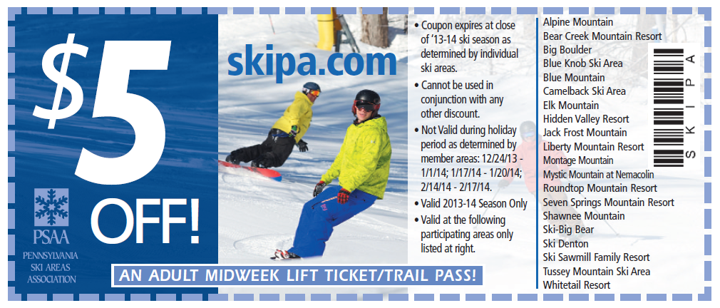 Vacation Coupons—What We Do. In addition to skiing and snowboarding, Colorado offers other activities like snowshoeing, sledding, sleigh rides, snowcat rides, cross-country skiing, snowmobiling, ice skating, and a variety of ski racing competitions and festivals for vacationers of all ages to enjoy.