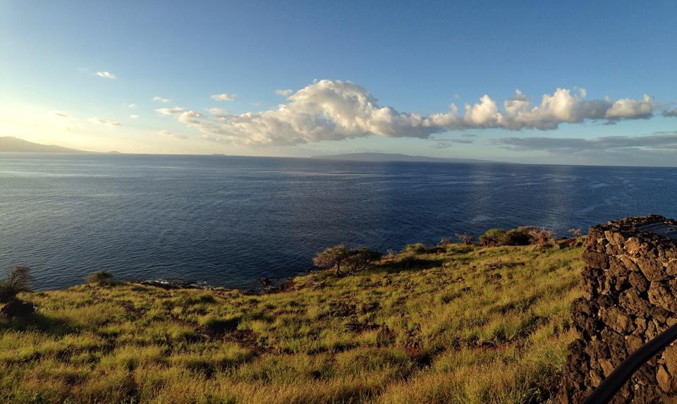 CJ Maui 1