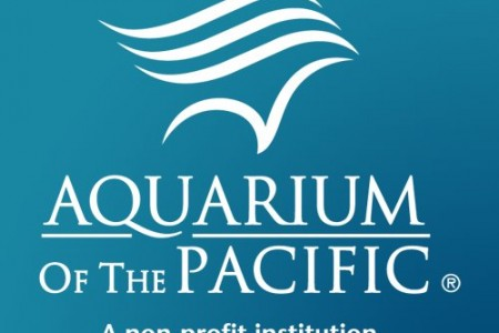 50% off Aquarium of the Pacific Afternoon...