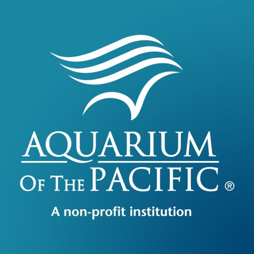50 Off Aquarium Of The Pacific Afternoon Admission