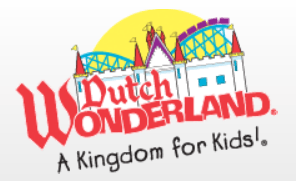 Dutch Wonderland makes kids fun affordable by offering Dutch Wonderland season pass discount codes, group rates, twilight packages, and combo passes. When purchasing tickets online, you get additional discounts. dutch wonderland best coupons and promo codes can shave some dollars off admission prices.