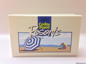 140524 Cedar Point Breakers Express