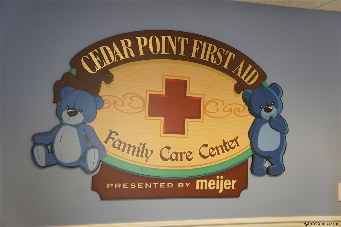 140524 Cedar Point Family Care Center (1)