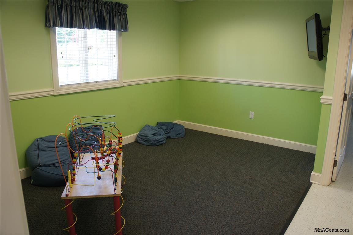 140524 Cedar Point Family Care Center (2)
