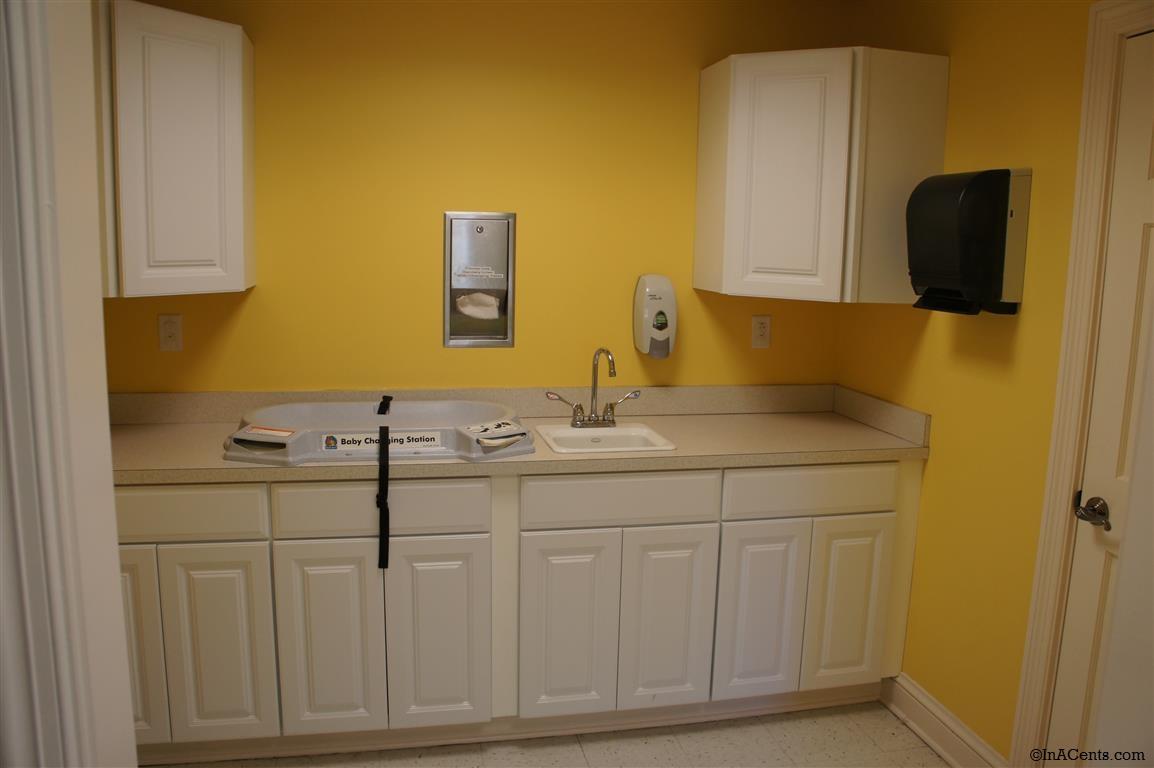 140524 Cedar Point Family Care Center (3)