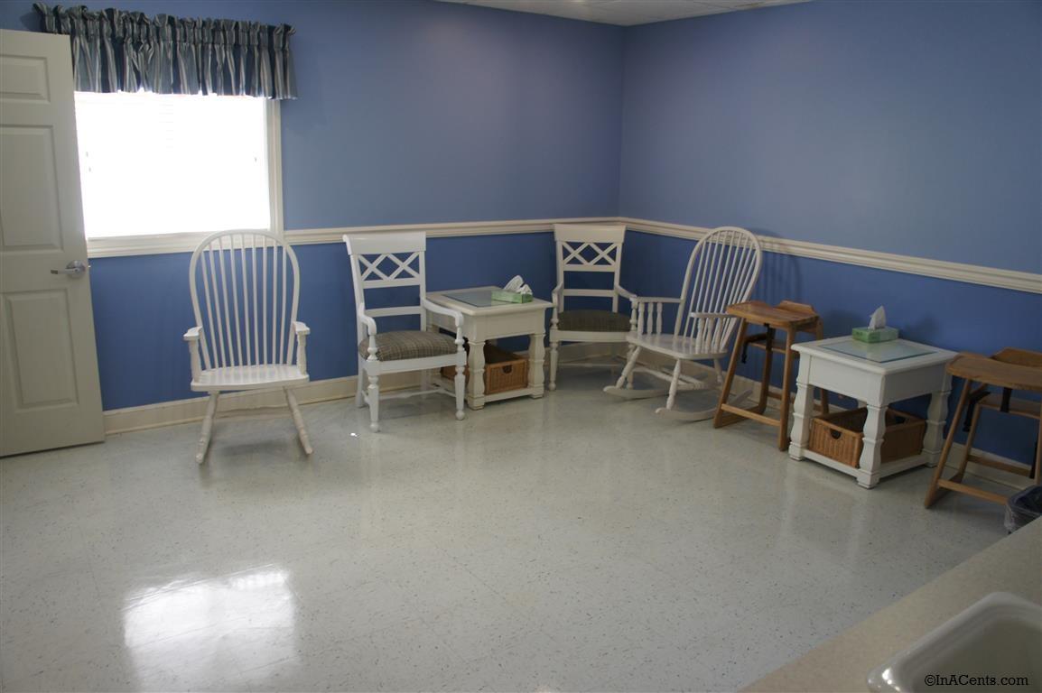 140524 Cedar Point Family Care Center (4)